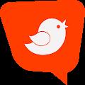 App Follow or Unfollow for Twitter APK for Windows Phone