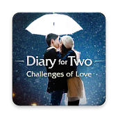 Download Diary for Two: Love challenges APK for Laptop