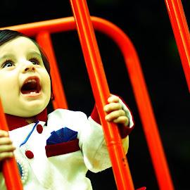 Akash Naranje photography  by Akash Naranje - Babies & Children Children Candids