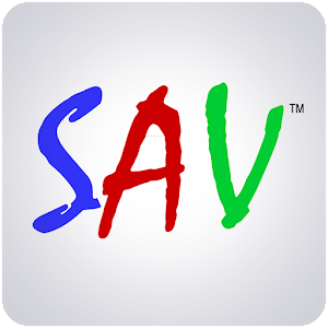 Download SAV For PC Windows and Mac