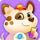 Duddu - My Virtual Pet APK