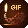 Diwali GIF 2018 (1000+) APK for Kindle Fire