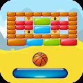 Free Brick Breaking Game APK for Lenovo