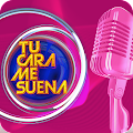 App Tu Cara Me Suena by Red Karaoke, cantar y jugar APK for Kindle