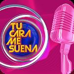 Tu Cara Me Suena by Red Karaoke, cantar y jugar Icon