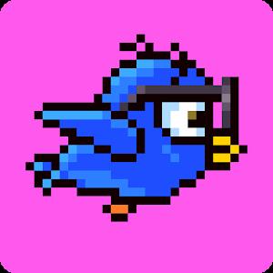 Cover art Little Birdies - For Kids