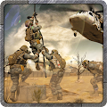 US ARMY: Training Courses V2