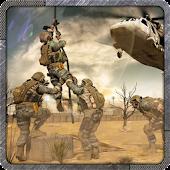 US ARMY: Training Courses V2 APK for Bluestacks