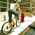 Game San Andreas 2017 Gangster apk for kindle fire