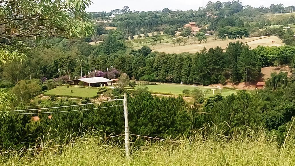 Terreno, Quinta dos Angicos, Cotia (TE0229) - Foto 3
