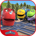 Download Chuggington: Team Trainee APK for Android Kitkat