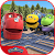 Chuggington: Team Trainee file APK for Gaming PC/PS3/PS4 Smart TV