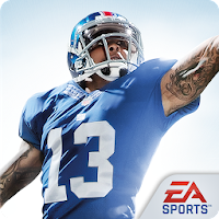 Madden NFL Mobile For PC (Windows And Mac)