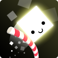 Jump Jump Cube : Bounce to the Sky (Arcade) For PC Download (Windows 10,7/Mac)