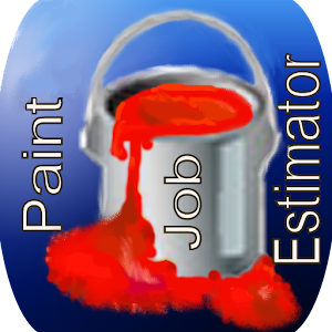 Paint Job Estimator Deluxe For PC / Windows 7/8/10 / Mac – Free Download