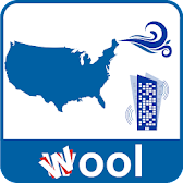Wool:USA (Wind Code ASCE 7-10) APK Icon