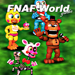 FREEGUIDE FNAF World For PC / Windows 7.8.10 / MAC