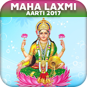 Maha Laxmi Aarti Videos 2017 APK for Bluestacks