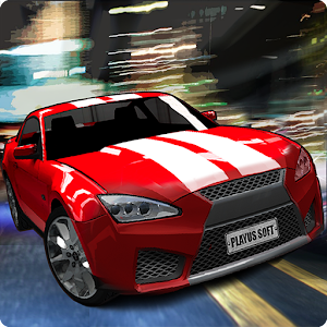 Download Racing Time For PC Windows and Mac