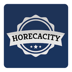 Download HorecaCity for Windows Phone