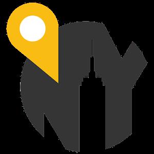 Bons Plans Voyage New York