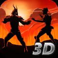 Shadow Fighting Battle 3D - 2