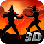 Download Shadow Fighting Battle 3D - 2 APK