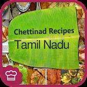 Samayal in Tamil Recipes APK for Bluestacks
