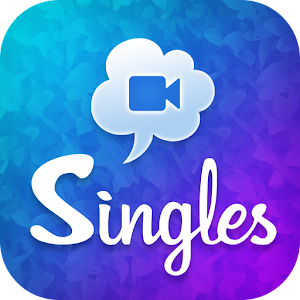 Singles - Chatting is fun For PC / Windows 7/8/10 / Mac – Free Download