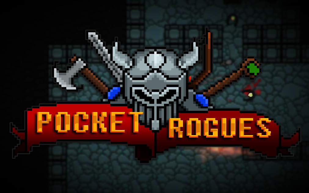 Pocket Rogues Screenshot 5