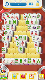 Mahjong City Tours for pc