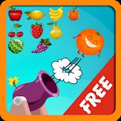 Fruit Squasher APK Descargar