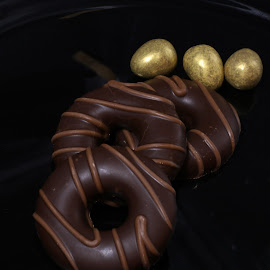 by Luz UK - Food & Drink Candy & Dessert (  )