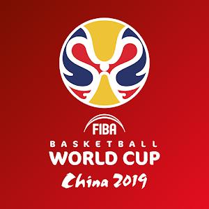 FIBA Basketball World Cup 2019 Online PC (Windows / MAC)