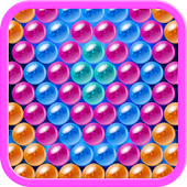 Game Bubble Shooter 2017 Good APK for Windows Phone