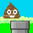 Flappy Poopy APK Version 1.0