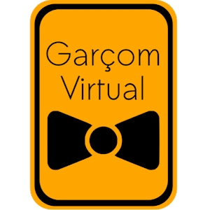 Garçom Virtual