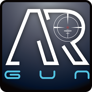 ARGun For PC / Windows 7/8/10 / Mac – Free Download