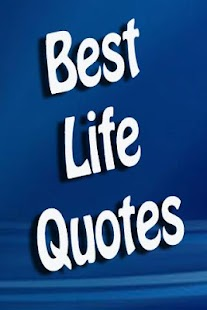 Best 1357 Life Quotes - screenshot