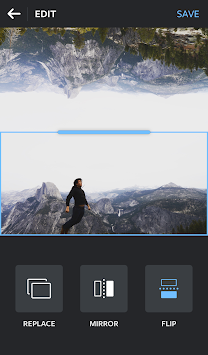 Layout From Instagram: Collage APK screenshot thumbnail 4