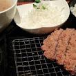 品田牧場日式豬排咖哩