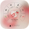 App PIP Caller Id + Bubble Dialpad APK for Kindle