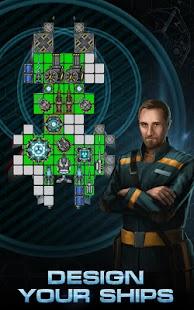 Download Spaceship Battles APK