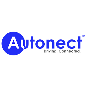 Autonect - Connected Car Tech