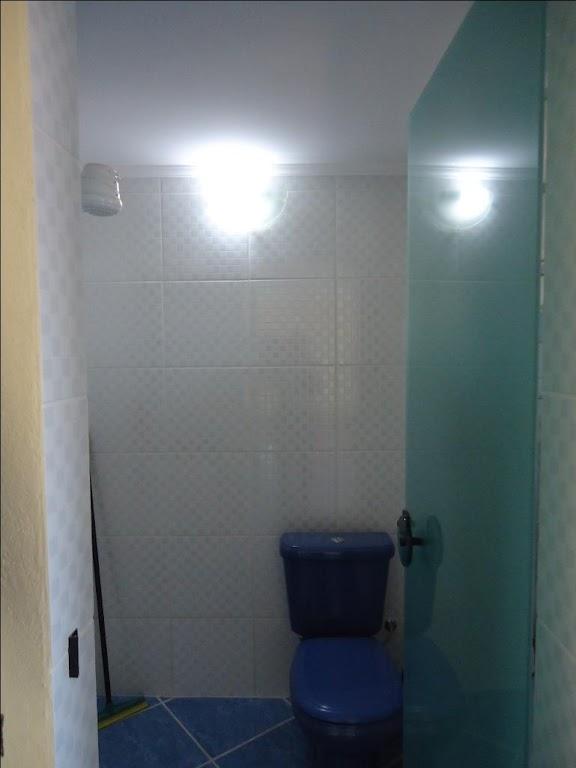 Casa de 2 dormitórios à venda em Conjunto Residencial Do Bosque, Mogi Das Cruzes - SP