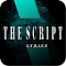 The Script Full Lyrics 1.5 Apk