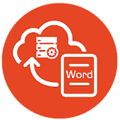 App Word Store +Flashcard GRE/GMAT version 2015 APK
