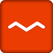 Download MarketApp APK to PC