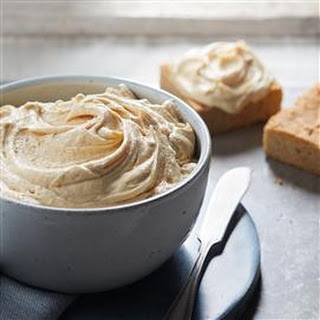 Peanut Butter Frosting