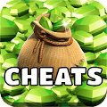 Gems For Coc : Free Tips APK for Kindle Fire